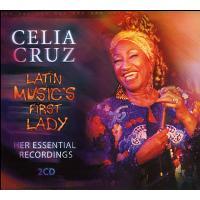 Her Essential Recordings