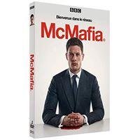 McMafia Saison 1 DVD