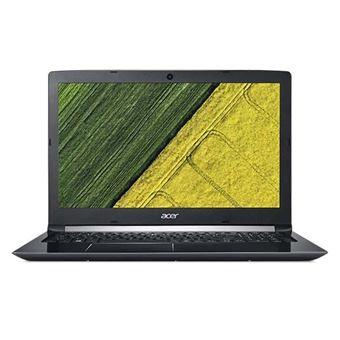 "PC Portable Acer Aspire 5 A517-51-39L7 NX.GSWEZ.013 17.3"""