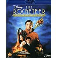 Rockeeter/rocketeer/gb/st fr/zna/1/gb/st fr gb/ws