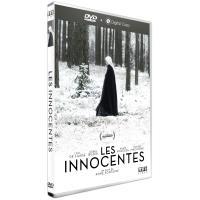 Les Innocentes DVD