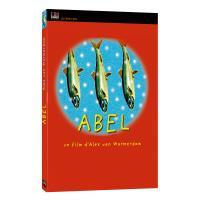Abel DVD
