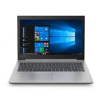 "Lenovo IdeaPad 330-15IKBR 15.6"" 2GB Laptop"