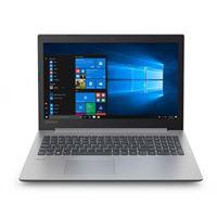 "Lenovo IdeaPad 330-15IKBR 15.6"" 2GB Laptop"