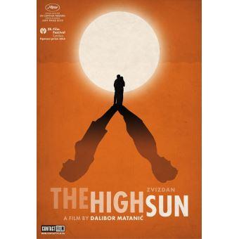 HIGH SUN-NL