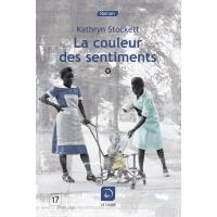 La Couleur Des Sentiments Ebook