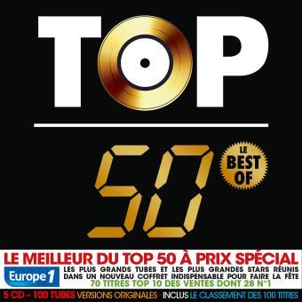 Rollo & Grady :: Stereogum :: Top 50 Albums of 2010