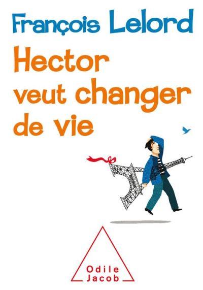 Hector veut changer de vie - 9782738172112 - 9,99 €