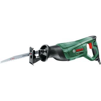 Scie sabre Bosch PSA 700E 06033A7000
