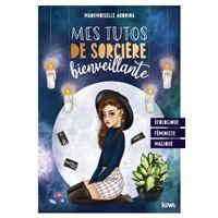 L Abecedaire De La Magie Broche Anne Sophie Schlick Achat Livre Fnac