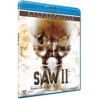 Saw II - Blu-Ray