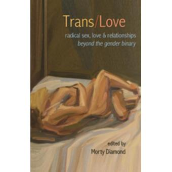 sex marocain transexuelle sex