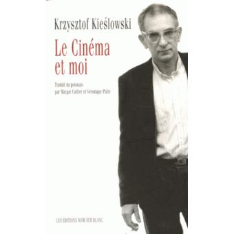 Le cinema et moi