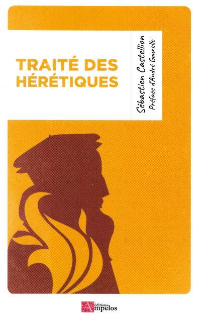 Traité des hérétiques