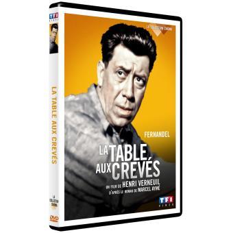 TABLE AUX CREVES-FR