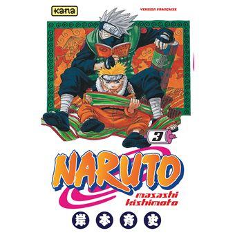 NarutoNaruto