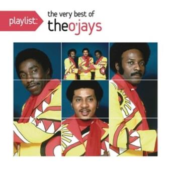 Playlist : The very best of The O'Jays