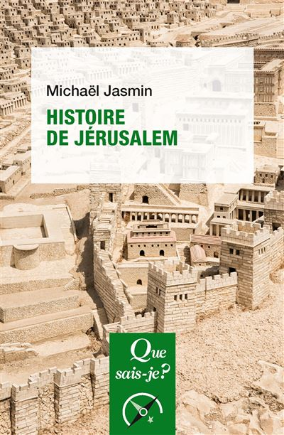 https://static.fnac-static.com/multimedia/Images/FR/NR/48/22/93/9642568/1507-1/tsp20200301071624/Histoire-de-Jerusalem.jpg