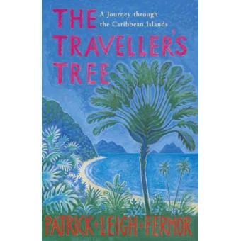 Traveller's Tree