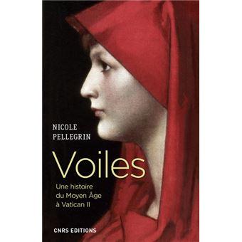 Voiles une histoire du moyen age vatican ii broch - Les beatitudes une secte aux portes du vatican ...
