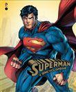 Superman, l´encyclopédie