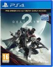 Destiny 2 édition Standard PS4