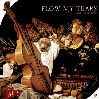 Flow My Tears -Super Audio Cd hybride