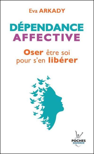 Dépendance affective (ne) - 9782889055333 - 5,99 €