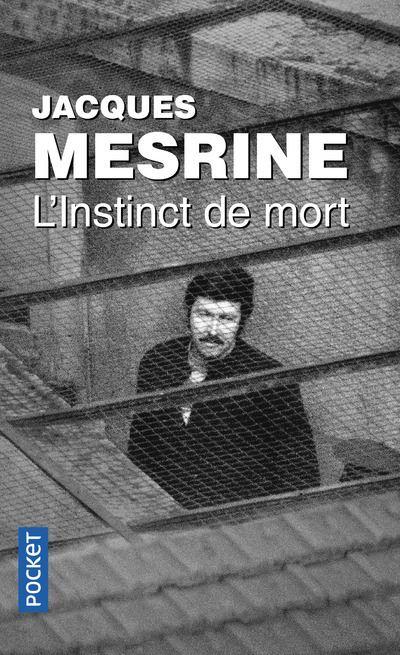 MORT TÉLÉCHARGER GRATUITEMENT MESRINE INSTINCT DE
