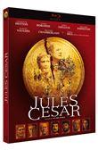 Jules César Blu-ray