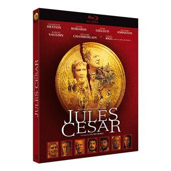 JULES CESAR-FR-BLURAY