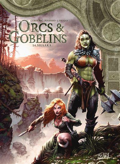Orcs-et-Gobelins.jpg