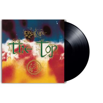 The Top Inclus coupon MP3