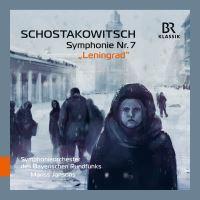 Symphonie Numéro 7 Leningrad