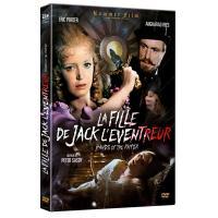 FILLE DE JACK L EVENTREUR-VF