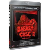 Basket Case 2 - Blu-ray