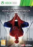 The Amazing Spiderman 2 Xbox 360