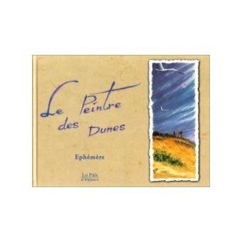 Le peintre des dunes