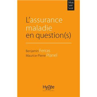 L'assurance maladie en question(s)