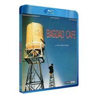 Bagdad Café - Blu-Ray