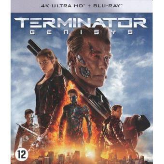 terminator 5: genisys-BLURAY4K-BIL