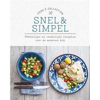 Snel & Simpel