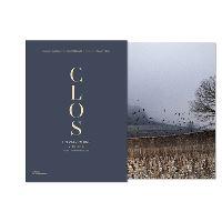 Clos - A la découverte des vins issus de 27 clos