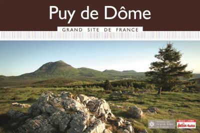 Puy de dome 2015