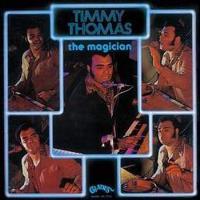 The magician Edition remasterisée