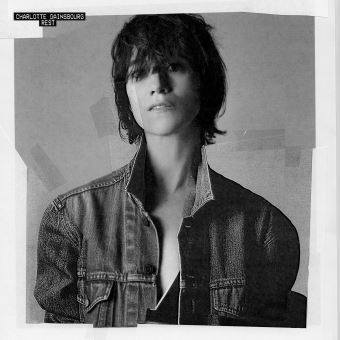 """Résultat de recherche d'images pour """"charlotte gainsbourg rest vinyl"""""""