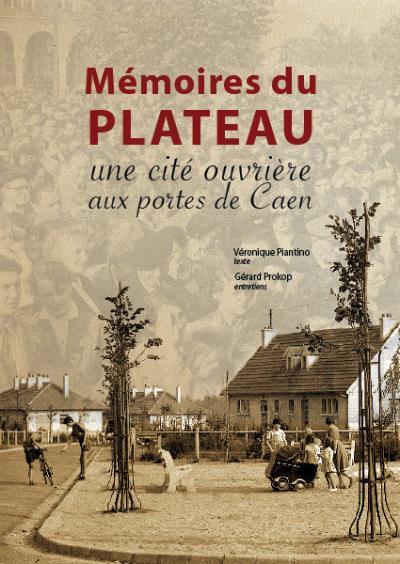 Mémoires du Plateau