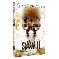 Saw II - Edition Director's Cut