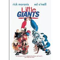 Little giants 1994 / mod