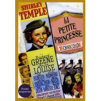 PETITE PRINCESSE-2 DVD-VF